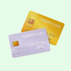 Как завести кредитку  и не пожалеть: Советует экономист