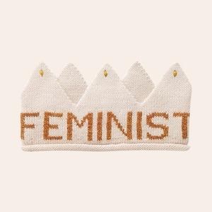 Права, бодипозитив и #MeToo: Как изменился разговор о женщинах за 10 лет