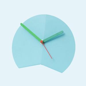 Чеклист: 7 признаков, что вам пора сменить сферу деятельности