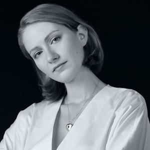 Основательница STROGO vintage Марина Чуйкина о любимых книгах