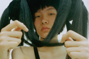 На кого подписаться: Потрясающие причёски  в инстаграме стилиста по волосам Сюнсуке Мегуро