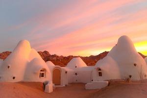 На кого подписаться: Инстаграм с красивой архитектурой и интерьерами