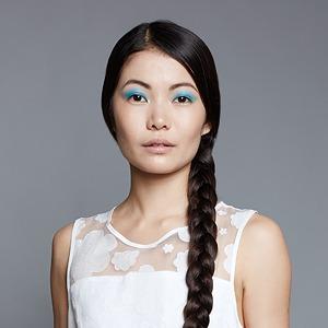 Анастасия Цой: «Я никогда не  проваливала пробы»