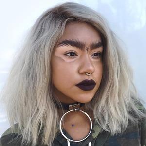 8 бьюти-блогеров, не скрывающих особенности кожи