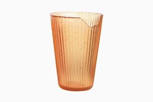 Съедобные стаканы и соломинки Loliware