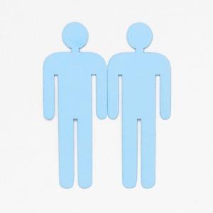 «А где мама?»: Разбираем гомофобные мифы о гомосексуальных родителях