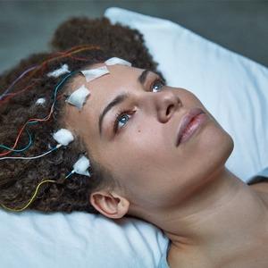 Синдром хронической усталости: 8 фактов, доказывающих, что это серьёзно