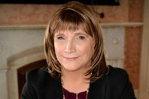 В США трансгендерная женщина впервые может стать губернатором штата