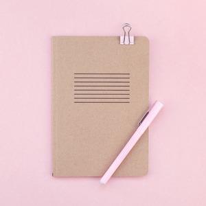 Чеклист: 8 признаков того, что вы работаете лучше, чем кажется