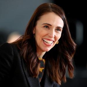 Джасинда Ардерн: Что известно о самом популярном премьере Новой Зеландии