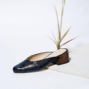 Новые и лучшие: 8 марок лаконичной обуви на века