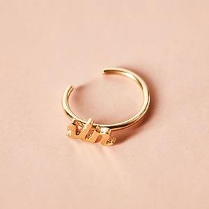 Изящные украшения Pêche Péché: Каффы, браслеты и кольца