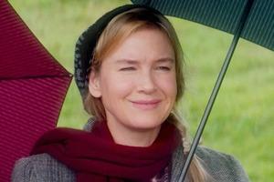 Вышел трейлер нового фильма о Бриджит Джонс