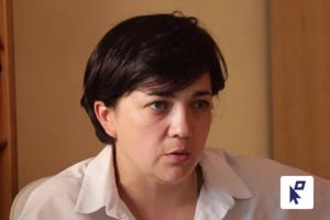 Ссылка дня: Как директора школы Елену Моисееву уволили за защиту учителей от государства