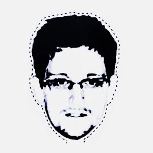 Настя Corpuscula  о фантастическом  экшене «Сноуден»