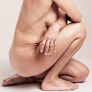 Что происходило  с имиджем тела в этом году