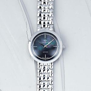 Часы швейцарского бренда Continental теперь можно приобрести в AllTime