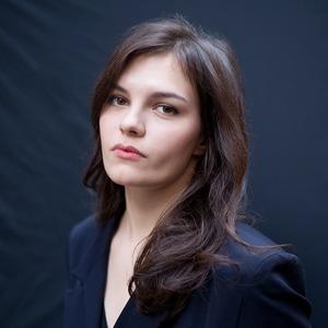 Изабель Магкоева, политическая  активистка