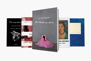 No Kidding Press: Ещё 4 увлекательные книги, написанные женщинами