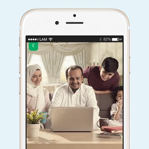Absher: Как за женщинами Саудовской Аравии следят с помощью приложения