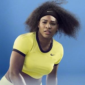 Без победителей: Серена Уильямс против судьи в финале US Open
