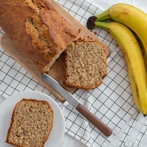 Карантинная выпечка: 6 рецептов домашнего хлеба