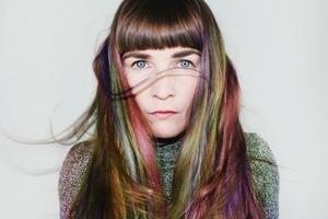 Плейлист: Любимые шведские поп-песни Дженни Абрахамсон
