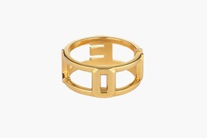 Кольцо «Сахарка» с надписью «Love»
