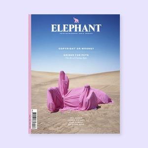 На бумаге: Красивые журналы об эротике, кошках, искусстве и не только