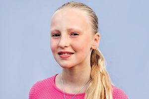 ООН: десятилетние девочки — будущее человечества