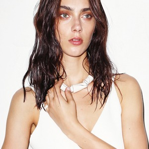Чего мы ждем от Нью-Йоркской недели моды