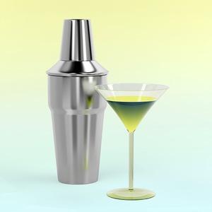 Рецепты барменов:  Коктейли, которые помогут продлить лето