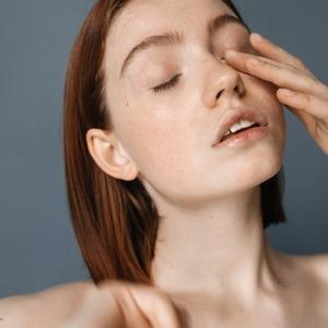 5 правил ухода за сухой и склонной к атопии кожей