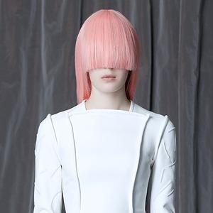 Чего мы ждем от Лондонской недели моды