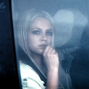 «Бритни против Спирса»: Что мы узнали из документального фильма о судебной тяжбе Бритни Спирс