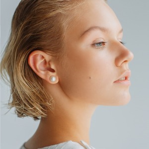 Как с помощью хороших привычек сохранять здоровый вид кожи