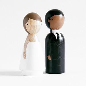 Это ловушка: Почему гетеросексуальный брак невыгоден женщинам
