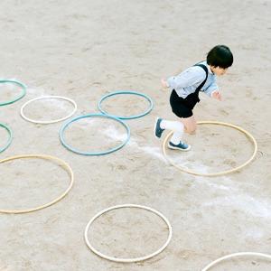«Хару и Мина»: Летопись детства