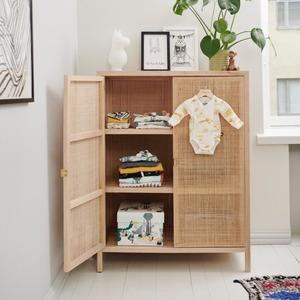 Reima выпустила Baby Box — комплект одежды для малышей до шести месяцев