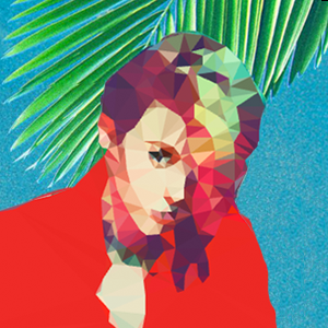 Что слушать летом: 10 новых альбомов на разные случаи жизни