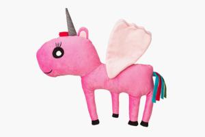 Ещё одна коллекция игрушек ИКЕА по мотивам рисунков