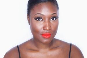 В закладки: Блог Beautifully Brown о красоте тёмной кожи