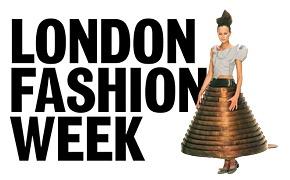 London Fashion Week: как это было, как это будет