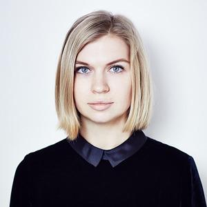 Мария Занозина, менеджер проектов Journey Agency