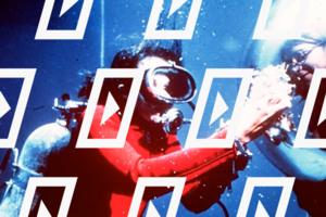 Видео дня: Интервью  о женской команде «акванавтов» NASA