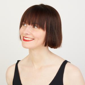 Журналистка и писательница Ксения Крушинская о любимой косметике