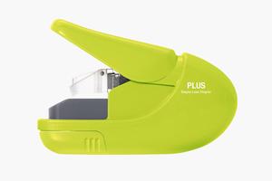 Экологичный степлер без скобок