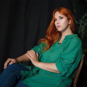 «Моральные скрепы»: Учительница биологии Ольга Щёголева —  об увольнении из-за  секспросвет-блога