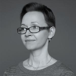 Писательница Гузель Яхина о любимых книгах