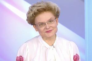 Елена Малышева оскорбила в эфире детей с ментальными особенностями